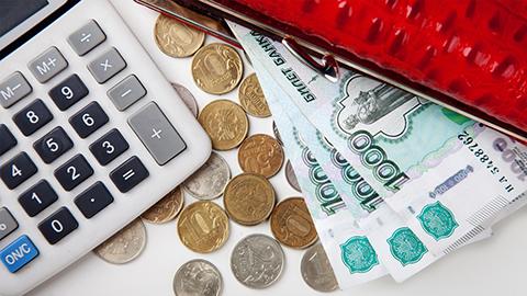 До 2016 года увеличат пенсионный возраст в россии последние новости