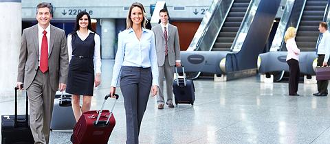 Как рассчитать отпуск при неполном рабочем дне