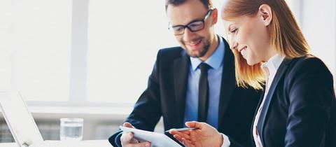 Как заказчики определяют начальную (максимальную) цену контракта