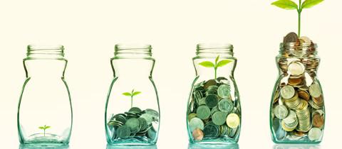 Расчет материальной выгоды и НДФЛ при выдаче или получении займа