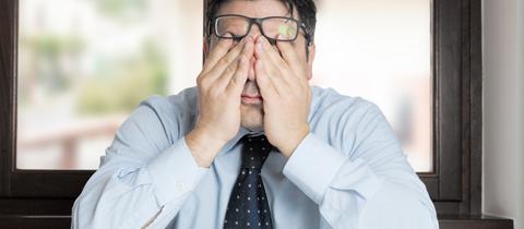 Как грамотно обосновать отказ в приеме на работу