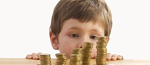 Как оформить выплату материальной помощи физическому лицу