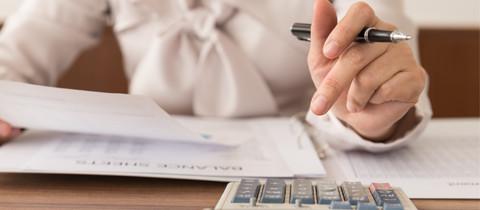 Забалансовый счет учет имущество основные средства