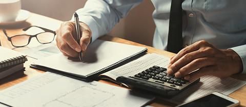 Система налогообложения для госзакупок