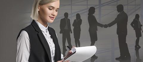 Что хранится в личном деле работника