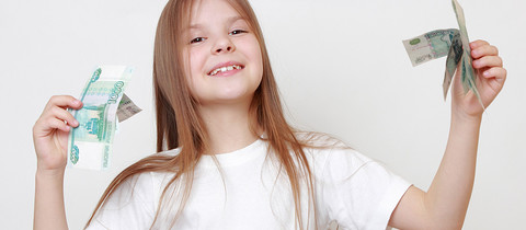 Социальный налоговый вычет: на обучение ребенка, на лечение