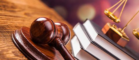 Решения ФАС по 44-ФЗ - судебная практика