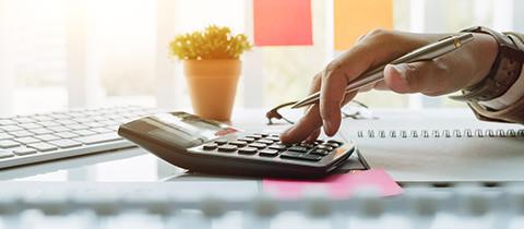 Компенсационные выплаты по системе социального обеспечения