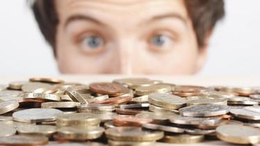 Доплаты и надбавки к заработной плате