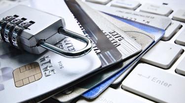 Налоговый кодекс приостановление операций по счетам