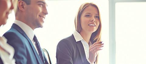 Высшая школа закупок - Привлечение к осуществлению закупки специализированной организации и эксперта, экспертной организации