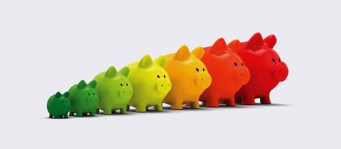 Изменения в план закупок по 44 ФЗ в 2019 году
