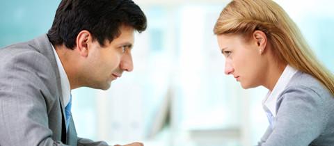 Как правильно состваить протокол разногласий