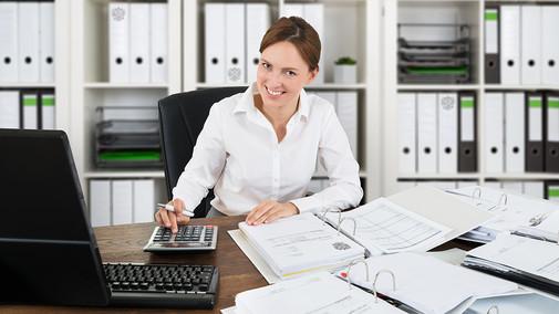 Занятия онлайн для бухгалтеров декларация 3 ндфл на обучение какие документы нужны