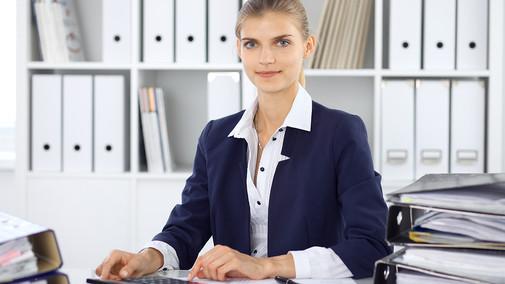 Курсы главных бухгалтеров онлайн бесплатно регистрация ип для интернет магазина одежды