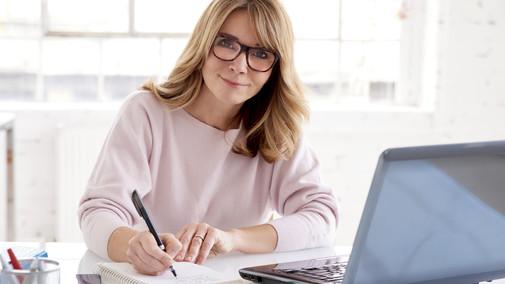 Бесплатные онлайн курсы бухгалтеров процедура регистрации ип в фондах