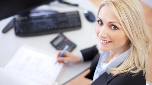 Бухгалтерия курсы онлайн бесплатный как записаться для регистрации ип