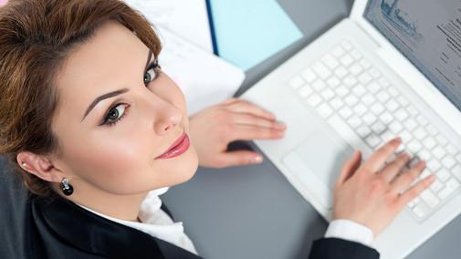 Повышение квалификации бухгалтера онлайн цены на электронную отчетность 1с