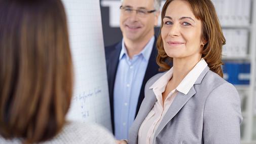 Обучение бухгалтеров профстандарт цена бухгалтер без опыта работы с обучением вакансии в екатеринбурге