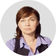 Межникова Ю. Л.