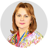 Картинки по запросу Смирнова Татьяна Степановна