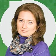 Шиляева Ю. Г.