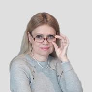 Никитченко Н. М.