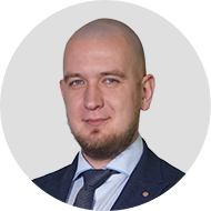 Шобохонова