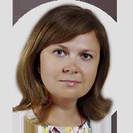 Бугаенко Е. А.