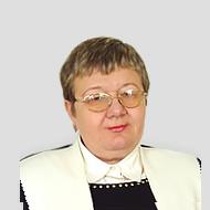 Опальская А. Л.