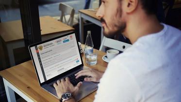 Онлайн обучение госзакупкам бесплатно онлайн братислава киев цены