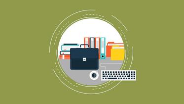 Бесплатные онлайн курсы по бухгалтерии точка открыть расчетный счет для ип