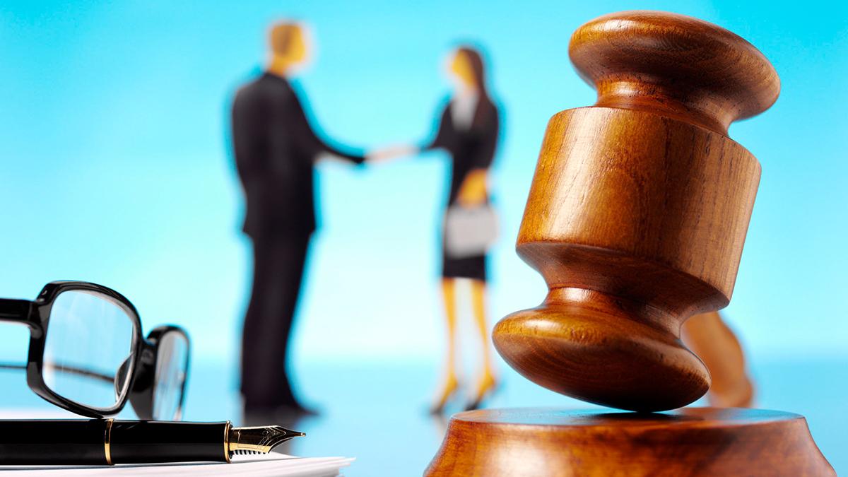 бизнес арбитражный управляющий