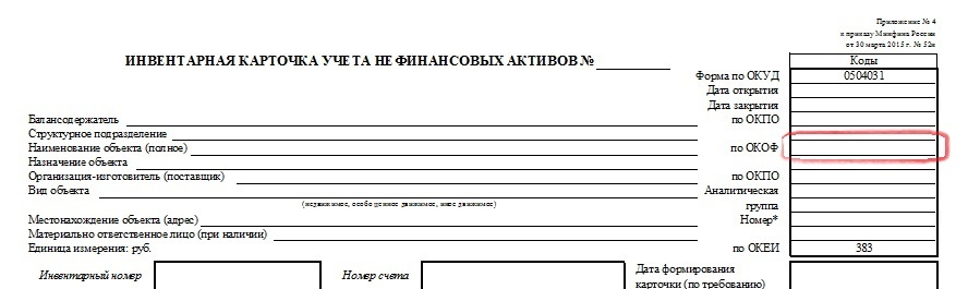 Разработка профстандарта «врач-профпатолог» — ассоциация врачей и.