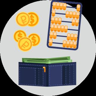 Выплата страхового возмещения: сумма составление заявления